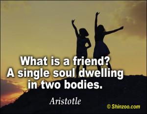 aristotle-quotes-sayings-5wvfaru14l