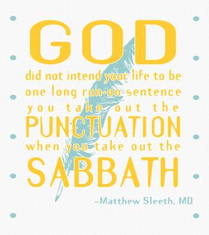 Related Pictures sabbath sabbath bloody sabbath cd black sabbath ...