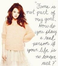 ... red hair acting theatre theatre quotes emma stone acting quotes emma