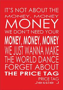 Jessie J Song Quotes. QuotesGram