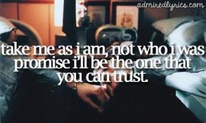 ... Don'T Judges Me, Poetry Lyrics Quotes, Lyricsssss 33, Dont Judges Me