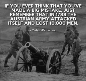 funny-Australian-Army-fail-quote-1