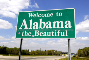 As Businesses Pull Out Of Alabama Due To Anti-Immigrant Law, Gov ...