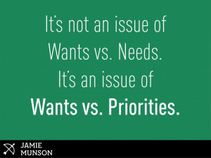 Image: PullQuote_130102_Money_Wants_vs_Priorities-1024x768.jpg]