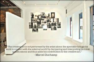 Marcel-Duchamp-Quote.jpg (820×544)