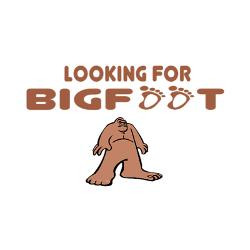 bigfoot_rectangle_magnet_100_pack.jpg?height=250&width=250&padToSquare ...
