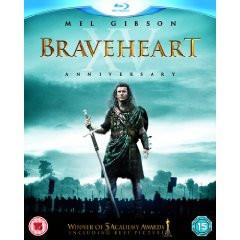 bravehear
