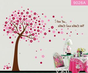 ... -10-43-3-X-59-Pink-Sakura-Flower-Cherry-Blossom-Tree-Quote-love.jpg