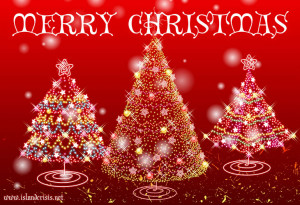 Top Merry Christmas Wishes Quotes