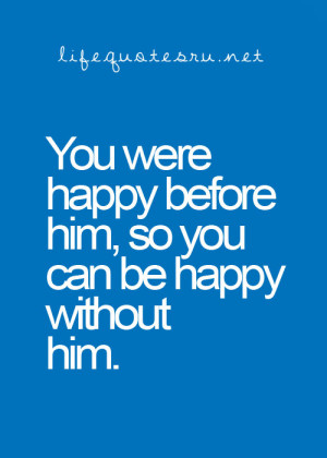 Girl Boy Quotes Cute Love...