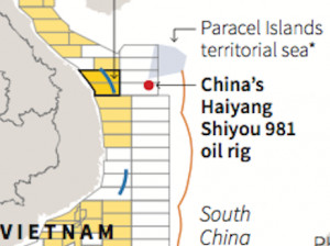 chinas-massive-disputed-oil-rig-near-vietnam-is-now-drilling.jpg