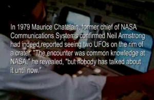about ufos astronaut buzz aldrin recounts apollo 11 ufo encounter