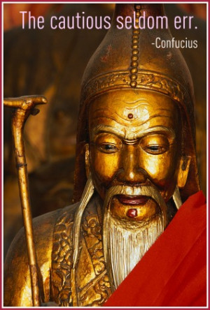 Confucius Quotes Funny Quotes About Life About Friends And Sayings ...