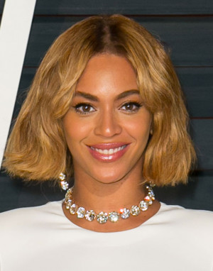 inspirational-celebrity-quotes-beyonce__iphone_640.jpg
