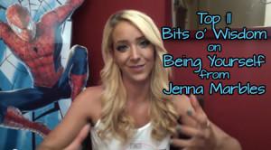 Jenna-Marbles-Wisdom.jpg