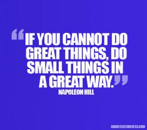 Napoleon-Hill-Success-Picture-Quotes