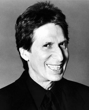 david brenner rip quotes