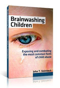 Brainwashing Children ebook More