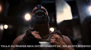 bane-quotes-from-the-dark-knight-rises-hd.jpg