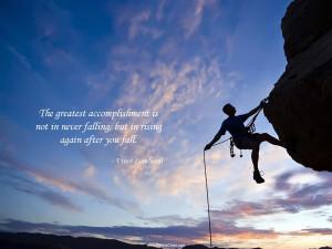 quotes motivational quotes motivational quotes motivational quotes ...