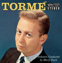 Mel Torm Previous Next