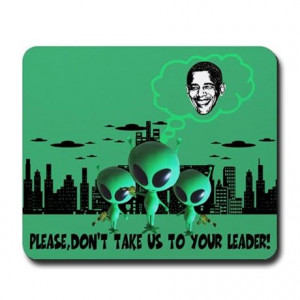 Related Pictures funny anti obama sayings bumper stickers car stickers ...
