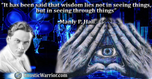 Manly-Hall-Quote