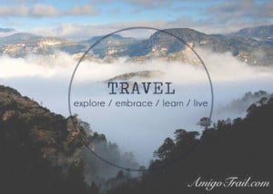 15 Adventure Quotes for Travelers