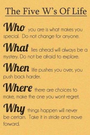 Life is better in flip flops quote
