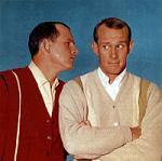 Tommy Smothers - 1937-02-02, Comedian, bio