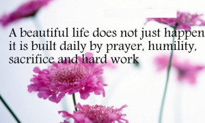 Quotes About Flowers Flowers quotes