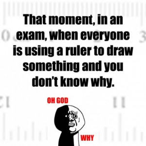 Funny Quotes About Final Exams. QuotesGram
