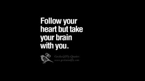 quotes about life tumblr instagram wisdom Funny Eye Opening Quotes ...