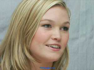 104826d1336543971-julia-stiles-julia-stiles-photo.jpg