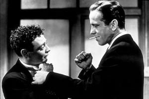 Maltese_Falcon_Lorre.jpg