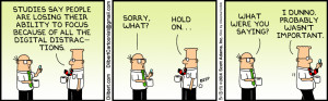 dilbert photos 25 06 2014 photos gallery dilbert cartoons dilbert ...