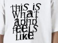 ... Quotes HSP, MBTI, INFP, ENFP, Zodiac (Gemini), AD(H)D ADD/ADHD/Bipolar