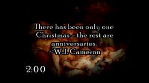 594_christmas_quotes_countdown_full.jpg