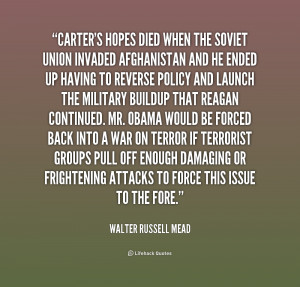 Russell Up Quote