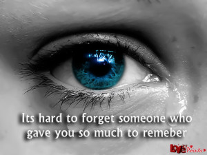Sad quote make You Cry | Sad Love Quotes that make cry