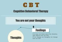 Related image with Cognitive Triangle Worksheet