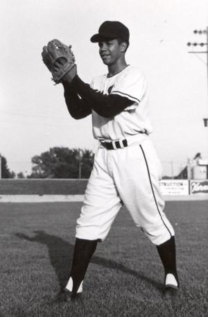 Juan Marichal Hall Of Fame http://exhibits.baseballhalloffame.org/viva ...