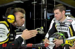 2010-valencia-motogp-test-day-one-quotes 5