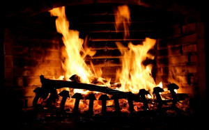 ... fireplace 3d 3d animated fireplace screen free christmas fireplace