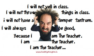 am-the-teacher-300x179.png