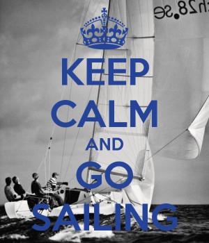 Fair Sailing Quotes http://quoteko.com/id28/life-quotes-inspirational ...