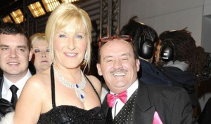 Related Pictures comedian brendan o carroll