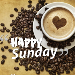 Sunday Quotes For Facebook Quotes picture: happy sunday