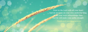 ... cover photo, bible verse facebook banners, facebook banners, banners