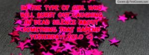im_the_type_of_girl-106883.jpg?i